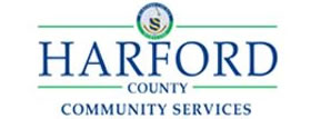 Harford County Department of Community Services