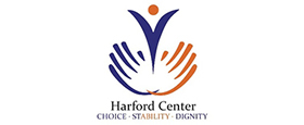 The Harford Center